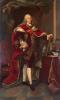 Faleceu o rei D. José I