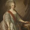 Subiu ao trono a Rainha D. Maria I