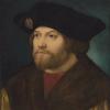 Damião de Góis foi condenado à prisão perpétua pela Inquisição