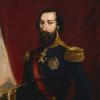 Faleceu o rei D. Fernando II