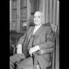 Salazar foi nomeado Ministro das Finanças