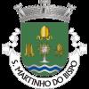 S. Martinho do Bispo recebeu Carta de Foral
