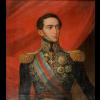 Nasceu o rei D. Miguel I