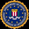 Foi criada a força especial que deu origem ao FBI