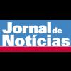 O Jornal de Notícias foi fundado no Porto
