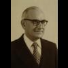 Marcello Caetano foi nomeado chefe de governo do Estado Novo