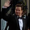 Nasceu o actor Mark Wahlberg