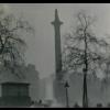 Frente fria em Londres causou poluição conhecido pelo Big Smoke