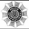 Foi fundada a Polícia Internacional e de Defesa do Estado (PIDE)