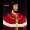 Faleceu o rei D. João II