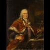 O rei D. José I foi agredido por um demente