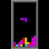 Criação do jogo Tetris