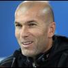 Nasceu o ex-futebolista Zinédine Zidane