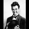 Nasceu o actor Stan Laurel