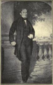 O químico Frederick Allison anunciou a descoberta do halogénio
