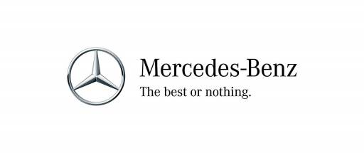 Foi fundada a Mercedes-Benz