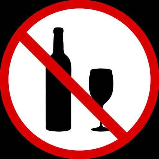 Foram criados os Alcoólicos Anónimos