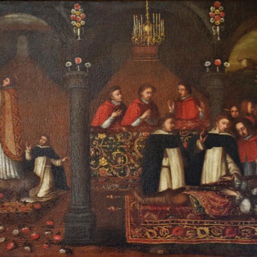 Faleceu o Príncipe Afonso de Portugal