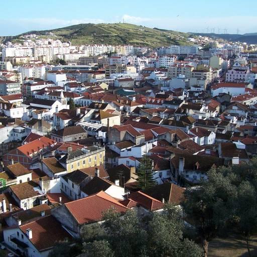 Torres Vedras recebe Carta de Foral