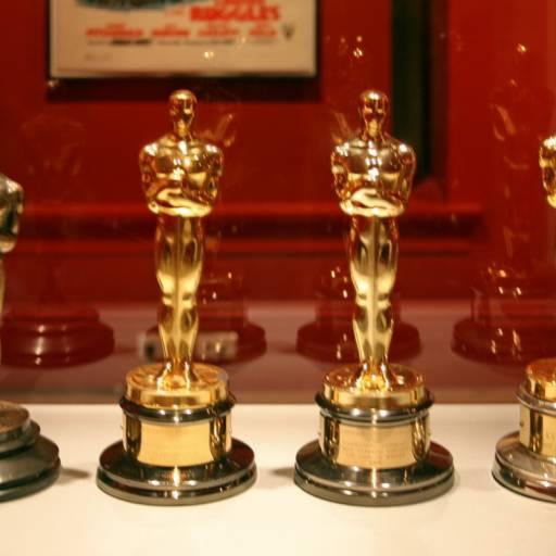Foi fundada a Academia de Artes e Ciências Cinematográficas de Hollywood