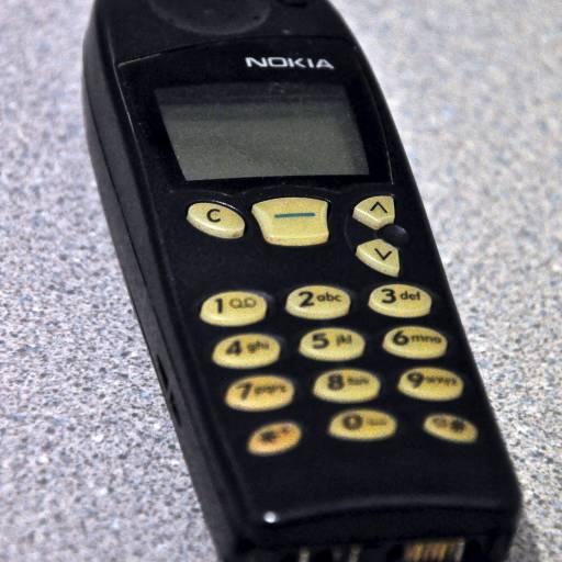 """Foi enviado o primeiro SMS com o texto """"Merry Christmas"""""""