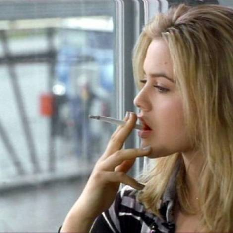 Nasceu a actriz e modelo Alicia Silverstone