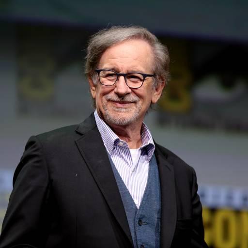 Nasceu o cineasta e produtor cinematográfico Steven Spielberg