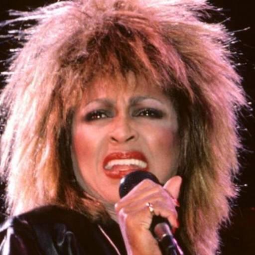 Nasceu a cantora e actriz Tina Turner