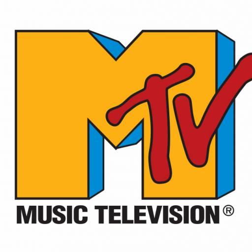 Foi fundada a rede de televisão MTV
