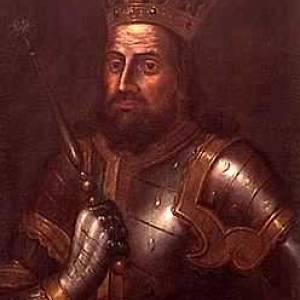 Nasceu o rei Afonso IV
