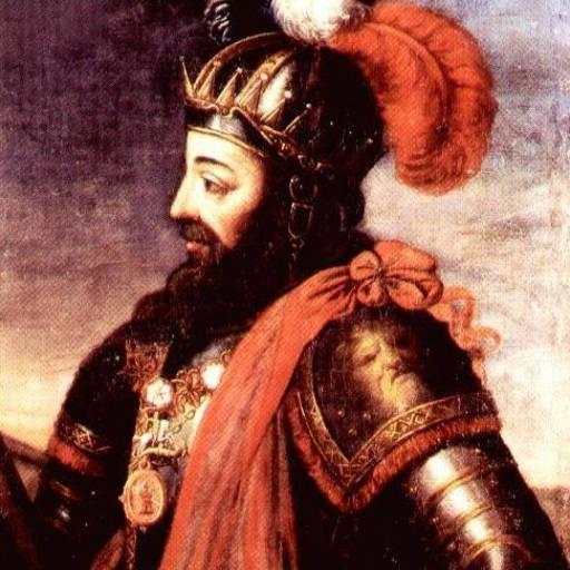 Faleceu o rei D. Afonso V