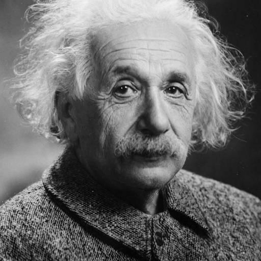 Faleceu o físico teórico Albert Einstein