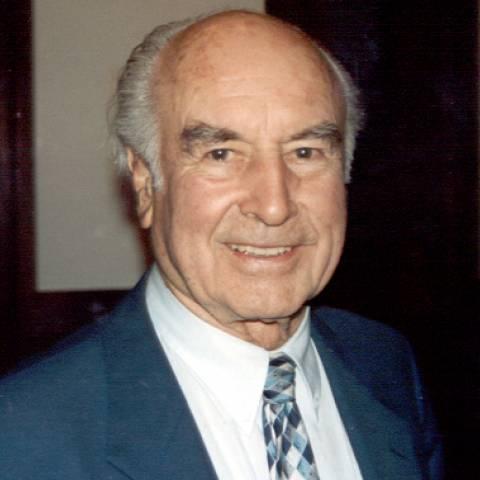 Albert Hoffmann fez a primeira síntese do LSD