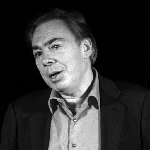 Nasceu o compositor e produtor musical Andrew Lloyd Webber