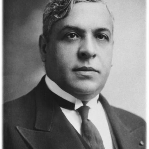 Nasceu Aristides de Sousa Mendes