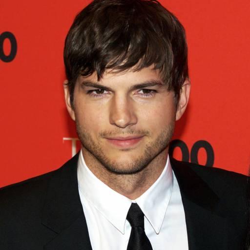 Nasceu o actor e empresário Ashton Kutcher