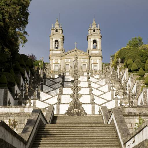 Braga recebeu Carta de Foral