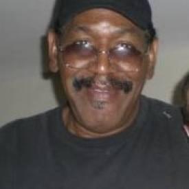 Nasceu o actor e jogador Bubba Smith