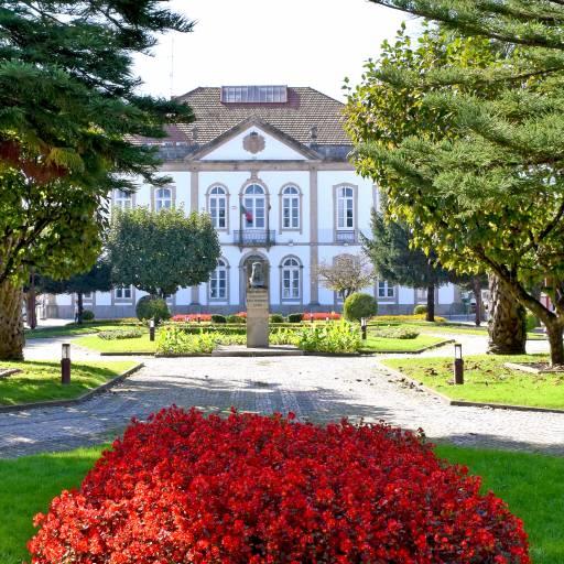 Foi criado o concelho de Albergaria-a-Velha