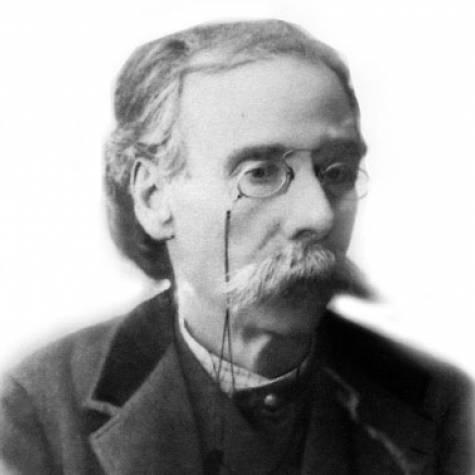 Nasceu o escritor, romancista, historiador e poeta Camilo Castelo Branco