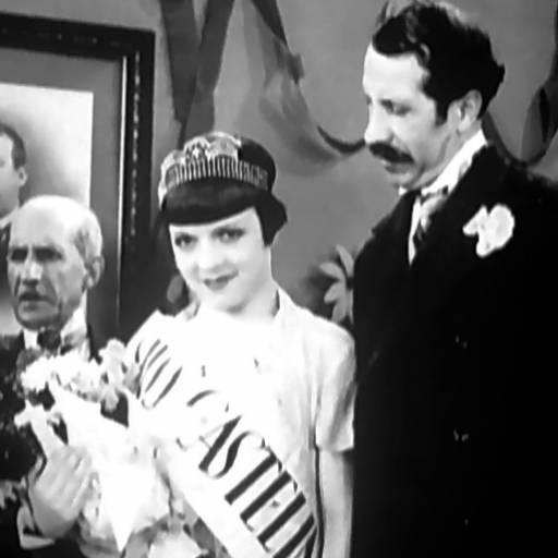 Faleceu a actriz Beatriz Costa