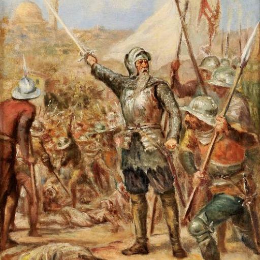 Afonso de Albuquerque conquistou Malaca na Malásia