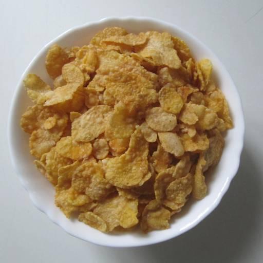 Os irmãos Kellogg inventaram os Corn Flakes