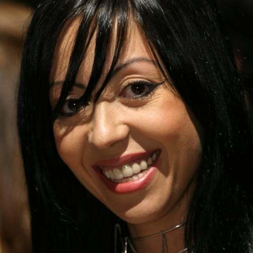 Nasceu a estilista Fátima Lopes