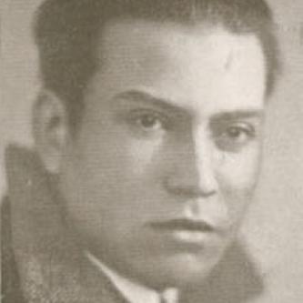 Nasceu o escritor Ferreira de Castro