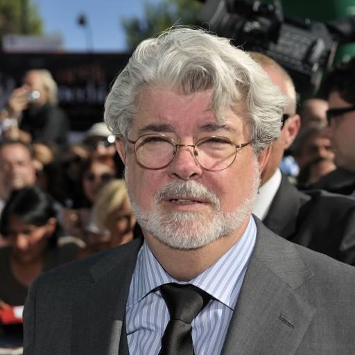 Nasceu o realizador George Walton Lucas Jr.