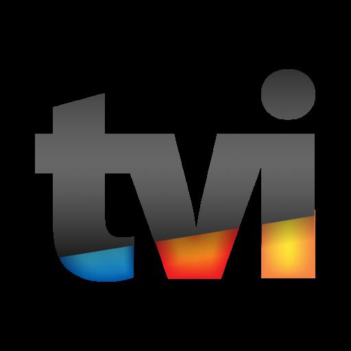 Iniciaram-se as transmissões da televisão portuguesa TVI