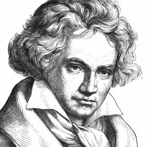 Estreou a quinta sinfonia de Ludwig Van Beethoven