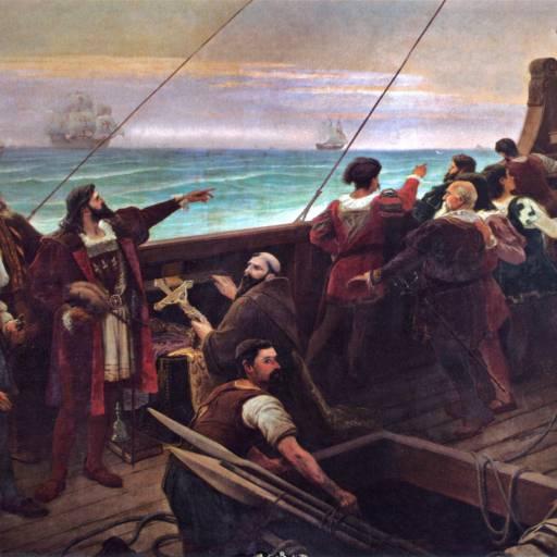 D. Manuel I nomeou Pedro Álvares Cabral capitão-mor da armada portuguesa