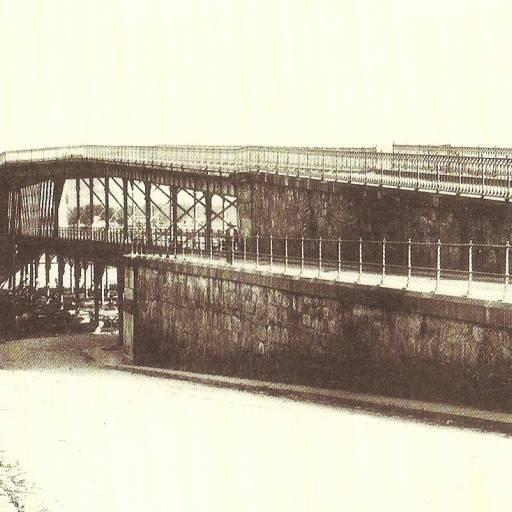 Foi Inaugurada a ponte de Viana do Castelo